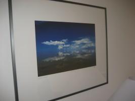 """Die Original- Aufnahmen des Fotokünstlers Dr. Martin Stock können Sie bei uns erwerben, bitte nachfragen / Ferienwohnung """"Jahreszeiten"""" in Husum"""