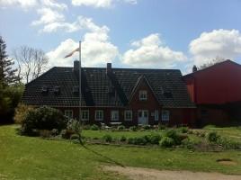 "Ferienhaus ""Ferienhaus Süncksen"", Husum"