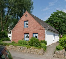 Bed and Breakfast , Husum