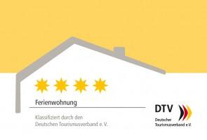 """/ Ferienwohnung """" Seestern"""" in Husum-Schobuell"""