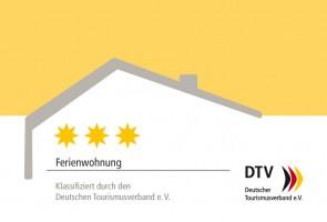 """/ Ferienwohnung """" Möwe"""" in Husum-Schobüll"""