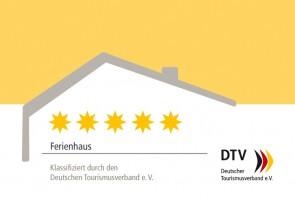 """/ Ferienhaus """"Marschblick"""" in Hattstedtermarsch"""